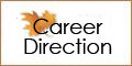 Helping people find Career Direction that matches with their talents and finds them jobs