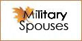 Helping Military Spouses write resumes and make career and job transitions